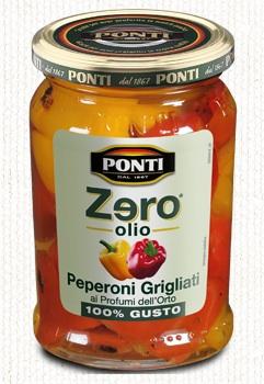 ponti-zeroOlio-peperoni