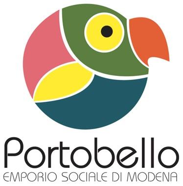 portobello-modena