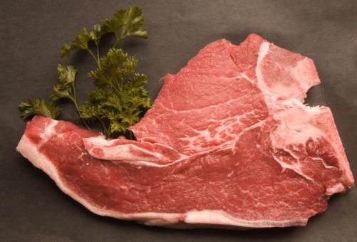 maiale carne