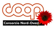 Coop-nord-ovest