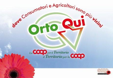 OrtoQui Coop