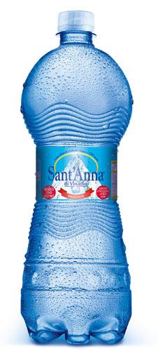 Santanna acqua