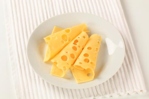 emmental formaggio