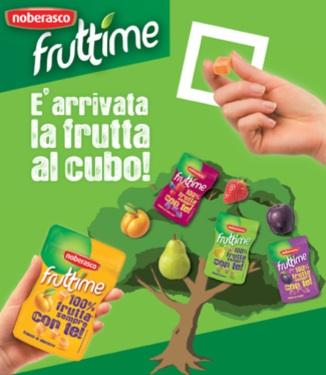 fruttime 1