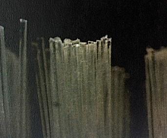 spazzolini setole