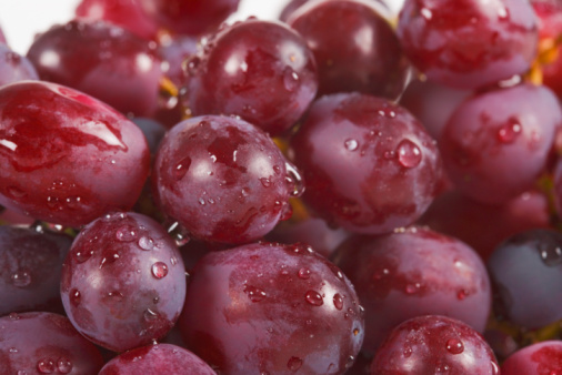 uva vino resveratrolo