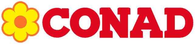 R-conad-logo