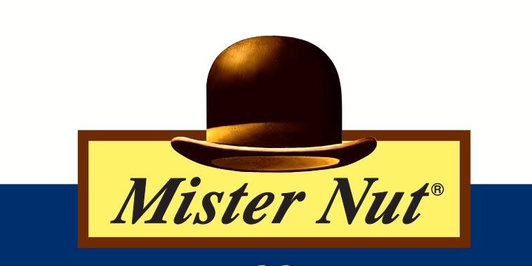arachidi mister nut1