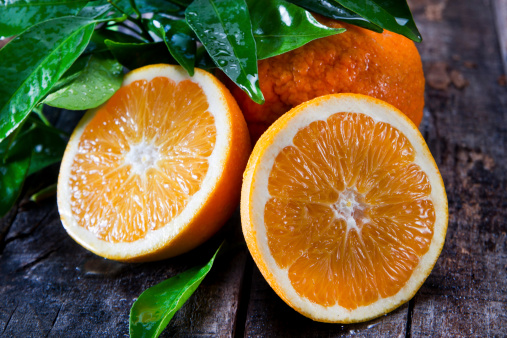 arance frutta agrumi 173777151
