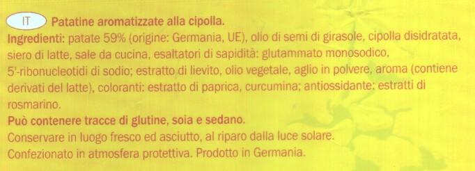 patatina 2