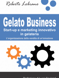 shop-gelato-business-199x300