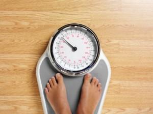 sovrappeso obesita dieta bilancia
