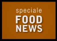 speciale food news