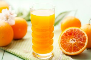 succo spremuta arancia 160118599