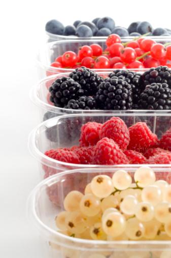 94261450, frutti bosco