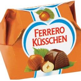 Ferrero-Kusschen_2658569b