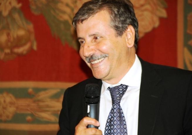 Silvio Borrello