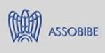 assobibe logo