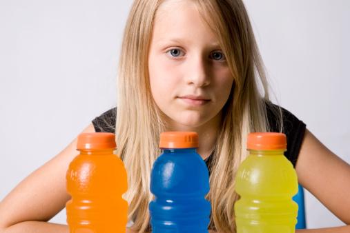 bambini bibite bevande 179312445