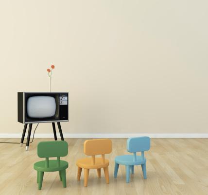 bambini tv 178170711
