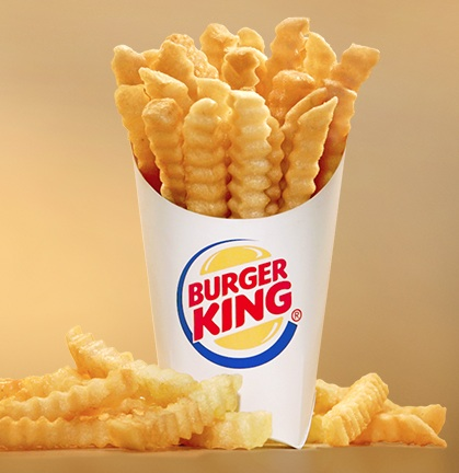 burger king patatine satisfries1