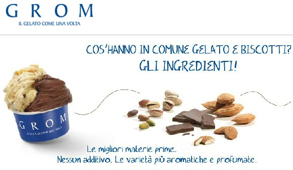 grom 2013 sito