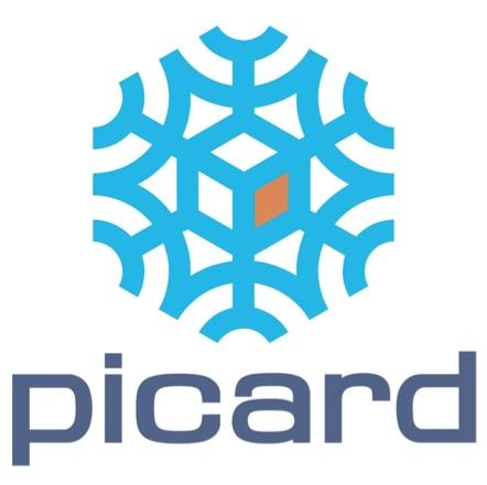 picard logo surgelati