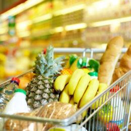spesa supermercato 159359747