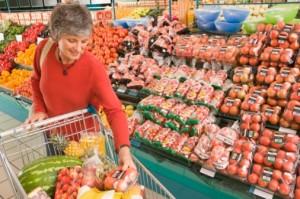 spesa supermercato 89793373