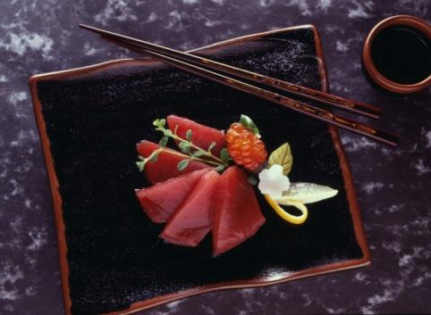 tonno pesce 86521085