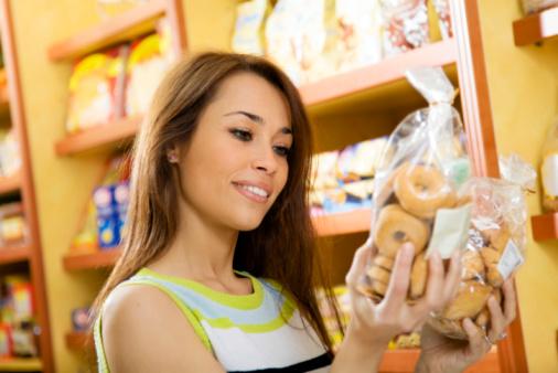 etichette, alimentari, cibo,105938384