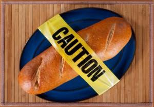 Alimenti pericolosi