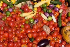 spreco alimentare, cibo spazzatura,146923074