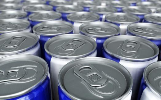 energy drink 147080706