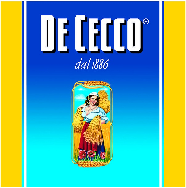 Dececco6
