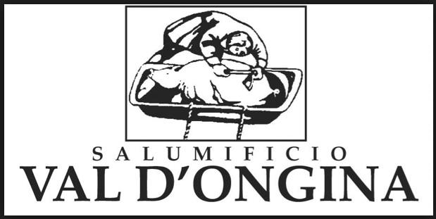 Salumificio Val Ongina logo
