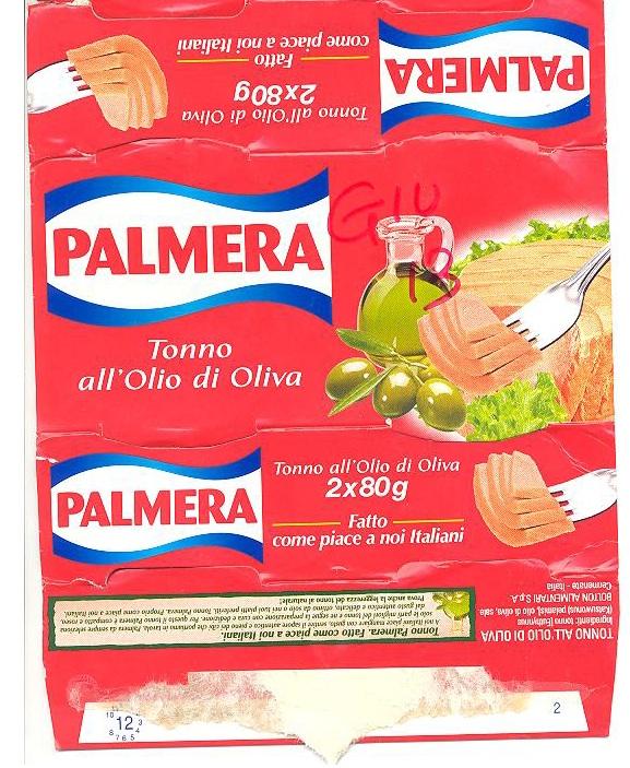 Tonno Palmera2