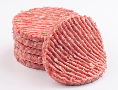 hamburger carne 178806120