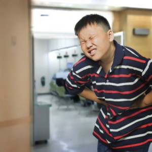 male pancia bambini dolore 173656588 listeria