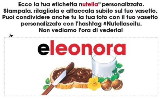 nutella-eleonora-etichetta2-2013
