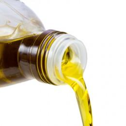 olio oliva bottiglia 178046163