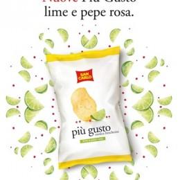 san carlo lime pepe