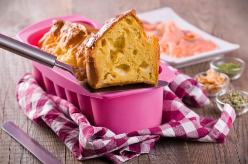 silicone plastica utensili cucina stampo bisfenolo a162537355