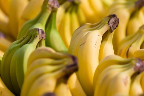 banane_120677803