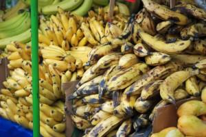 banane 178750306