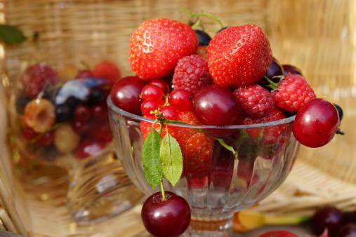 frutti bosco179535991