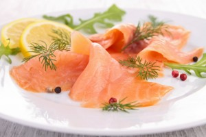 salmone_183981945