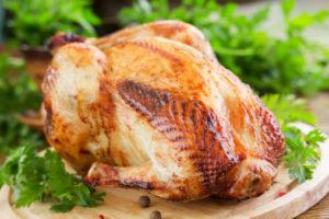 pollo_450278531