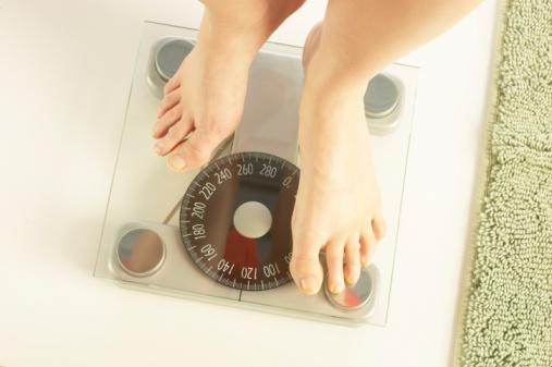 obesità 87534169