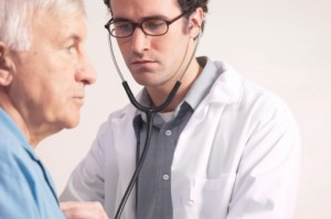 analisi medico cuore 87543344